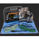 M-Pro 7 Tactical Assault Rifle Cleaning Kit 070-1510