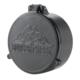 Butler Creek Flip Up Rifle Scope Lens Cover #2