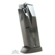 Beretta Px4 Sub-Compact Magazine .40S&W 10 Rds SNAP GRIP JMPX4S4E