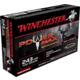 Winchester 243 100gr PowerMax Bonded Ammunition 20rds - X2432BP