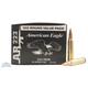American Eagle 223 55gr FMJ-BT Ammunition 100 pack - AE223BL