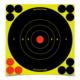 Birchwood Casey Shoot•N•C 6