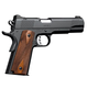 Kimber Custom II .45 ACP 1911 Pistol with Walnt Grips - 3200002