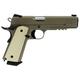Kimber Desert Warrior .45 ACP Pistol - 3000126