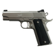 Kimber Pro Carry HD II 3200054