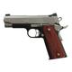 Kimber Pro CDP II 3200055