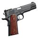 "Kimber Gold Match II .45 ACP 5"" Pistol, Matte Black - 3200006"