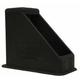 Christie Products Black Dog Machine AR15/M16 - .22LR Magazine Loader