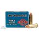 PRVI Partizan 38 Special 130gr FMJ Ammunition 50rds  - PP-R3.31