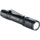 Pelican 1910 LED Flashlight - Black 1910-000-110