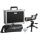 Vanguard High Plains 560 Spotting Scope Kit