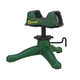 Caldwell Rock Jr. Rifle Front Shooting Rest