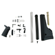 Palmetto State Armory Magpul MOE Rifle Stock Lower Build Kit - 30960
