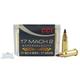 CCI .17 Mach 2 17gr HyperVelocity Ammunition 50rds - 0048