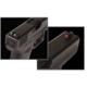 TruGlo Fiber Optic Set Kimber Handgun Sight TG131K