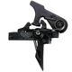 Geissele Super Dynamic 3 Gun (SD-3G) Trigger ‒ 05-166