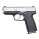 Kahr Arms CW45 .45 ACP