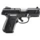 Ruger SR9C 9mm Compact Black 03314