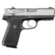 Ruger P95 9mm Stainless Steel Slide 13014
