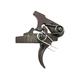 Geissele Super Semi-Automatic Enhanced (SSA-E) Trigger- 05-160