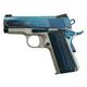 Kimber Sapphire Ultra II 9mm 3200273