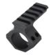 Weaver 30mm Scope Picatinny Rail Adaptor 99678