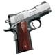Kimber Ultra+ CDP II .45 ACP Pistol