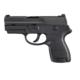 Sig Sauer P250SC .380ACP Slite Night Sights 12rd Pistol 250SC-380-BSS
