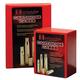 Hornady 338 Lapua Unprimed Cartridge Cases 8684
