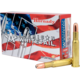 Hornady 30-30 Win 150gr Interlock American Whitetail Ammunition 20rds - 80801