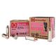 Hornady 38 Special Lite 90gr FTX Critical Defense Ammunition 25rds - 90300