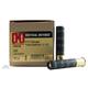 Hornady 410ga Triple Defense Ammunition  - 86238