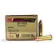 Hornady 357 Magnum 140gr FTX LeverEvolution Ammunition 25rds - 92755