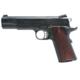 Colt Government .45 ACP 5