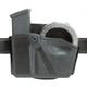 Safariland Concealment Single Mag w/ Cuff Pouch (For Glock 20, 21)