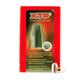 Hornady 10mm (.400) 180gr HP XTP Bullets, 100 Count – 40040