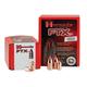 Hornady 44 Cal (.430) 225gr FTX Bullets, 100 Count – 44105