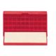 Hornady Case Lube Pad & Loading Tray 020043