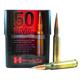 Hornady 50 BMG 750gr A-MAX Match Ammunition 10rds - 8270