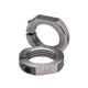 Hornady Sure-Loc™ Lock Rings, 6-Pack – 44606