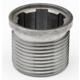 Hornady Lock-N-Load® Bushing Press Conversion 044095