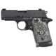 Sig Sauer P938 9mm EXTREME Ambi Safety 938-9-XTM-BLKGRY-AMBI