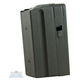 C Products Defense 6.8 SPC /.224 Valkyrie 10rd Magazine
