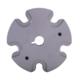 Hornady Shell Plate #8 Lock-N-Load AP & Projector - 392608
