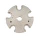Hornady Shell Plate #32 Lock-N-Load AP & Projector 392632