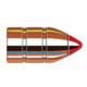 Hornady 45 Cal (.458) HP Bullets - 250gr - 50ct - 45010