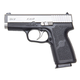 Kahr Arms 9mm CW9