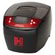 Hornady Lock-N-Load 2 L Sonic Cleaner, 110 V - 043320