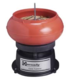 Hornady M-2 Case Tumbler 110-Volt 050200