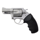 Charter Arms Pit Bull .40 S&W 2.2